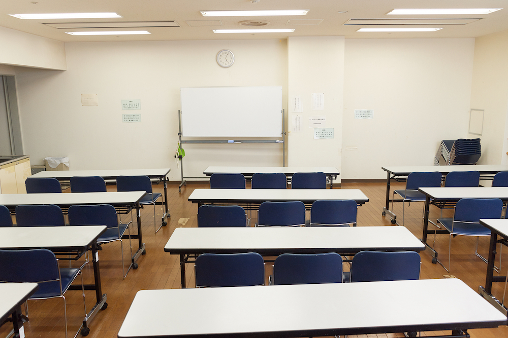 えるむプラザ カルチャー教室の追加画像1