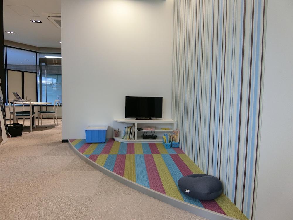 東急リバブル株式会社 三田ウッディタウンセンターの追加画像2